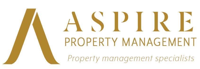 aspire property management